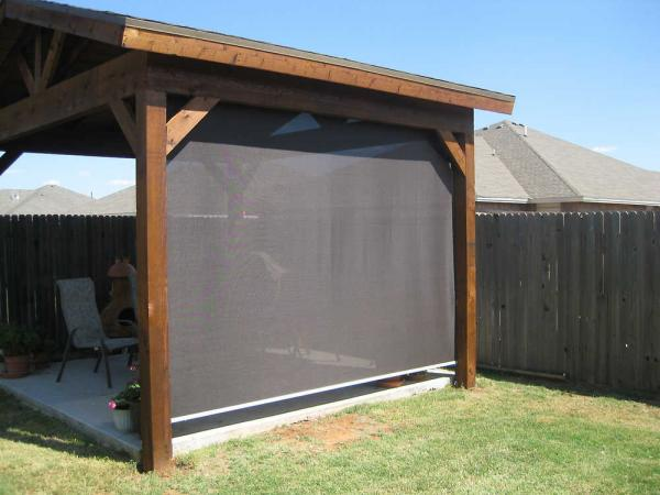 massage for cellulite legs wraps